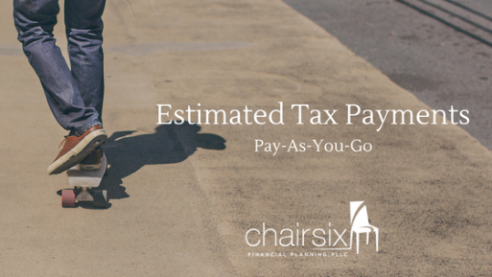 """skateboader """"estimated tax payments"""""""