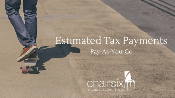 "skateboader ""estimated tax payments"""